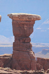 IMG_3766 (LBonvouloir) Tags: utah arches canyonland capitol reef