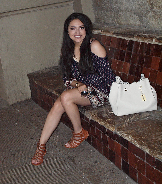 Latin amateur lesbian picture 59