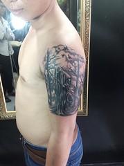 XĂM HÌNH NGHỆ THUẬT BẠC LIÊU TATTOO DUY TATS ĐẸP CHÂN DUNG 3D SỮA HÌNH XĂM (tattoobaclieu) Tags: tattoo dragontattoo sàigòn tribaltattoo hànội girltattoo garaffity càmau cầnthơ sóctrăng bạcliêu hìnhxăm xămhình hìnhxămchữ xămnghệthuật tattoosàigòn xămđẹp hìnhxămđẹp xăm3d xămhìnhnghệthuật giárai nhàmát hìnhxămrồng hìnhxămbướm sàigòntattoo hìnhxămđầulâu kiênggiang tattooxămhìnhnghệthuậtbạcliêutattoobạcliêuxămhìnhbạcliêubạcliêutattooxămhìnhhìnhxămđẹpleezintattoosàigònsàigòntattooxăm3dhìnhxămrồnghìnhxămchữtattooxămhìnhnghệthuậtbạcliêutattoobạcliêuxămhìnhbạcliêubạcliêutattooxămhìnhhìnhxămđẹpleezintattoosàigònsàigòntat xămhìnhbạcliêu bạcliêutattoo leezin côngtữbạcliêu duytats tattooxămhìnhnghệthuật sữahìnhxăm