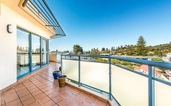 18/11-15 Foamcrest Avenue, Newport NSW