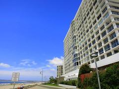 Las Palmas | Coronado Shores (Brent Delhamer - Coronado Premier Realty) Tags: waterfront pacificocean shores bayfront 2015 coronadoshores september2015 09012015 laspalmastower