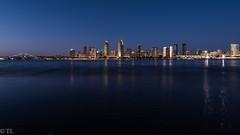 San Diego Harbor (silberne.surfer) Tags: california usa nikon sandiego nikkor coronado kalifornien langzeitbelichtung sandiegoskyline 2015 uww lte nikkorafs1635mmf4g nikond750