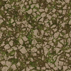 ground47pg (zaphad1) Tags: free seamless texture tiled tileable 3d domain public pattern fill photoshop zaphad1 creative commons