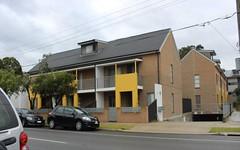 9/320 CHISHOLM ROAD, Auburn NSW