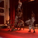 """Lo spettacolo al teatro Stabile • <a style=""""font-size:0.8em;"""" href=""""http://www.flickr.com/photos/14152894@N05/21073839434/"""" target=""""_blank"""">View on Flickr</a>"""