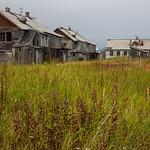 4Y1A4792 Teriberka, Kola Peninsula, Russia thumbnail