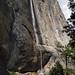 Maior cachoeira da América do Norte