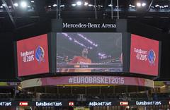 _NPP5360 (Baloncesto FEB) Tags: espaa berlin islandia mas m seam seleccion 2015 masculina eurobasket absoluta 9915 espbasket