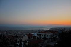 _DSC0075 (Aris K.) Tags: greece thessaloniki ελλάδα θεσσαλονίκη heptapyrgion επταπύργιο