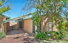 2/487 Thorold Street, West Albury NSW