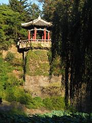 066-P9082703 (laperlenoire) Tags: asia asie northkorea pyongyang coreedunord