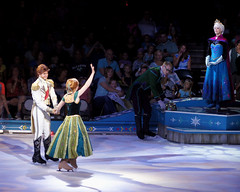Queen Elsa, Princess Anna & Prince Hans (DDB Photography) Tags: show anna ice ariel goofy mouse photography olaf frozen duck photographer nemo princess hans feld prince disney mickey fantasy skate figure mickeymouse worlds characters cinderella minnie minniemouse snowwhite sven donaldduck elsa princesses dory ddb princecharming waltdisney iceshow kristoff disneyonice disneycharacters figureskate disneypictures disneyphoto snowprince princehans worldsoffantasy disneyoniceworldsoffantasy feldentertainment ddbphotography elsathesnowqueen disneyonicefrozen