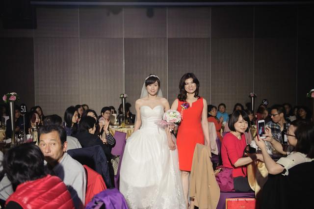 台北婚攝,環球華漾,環球華漾婚攝,環球華漾婚宴,婚禮攝影,婚攝,婚攝推薦,婚攝紅帽子,紅帽子,紅帽子工作室,Redcap-Studio--108