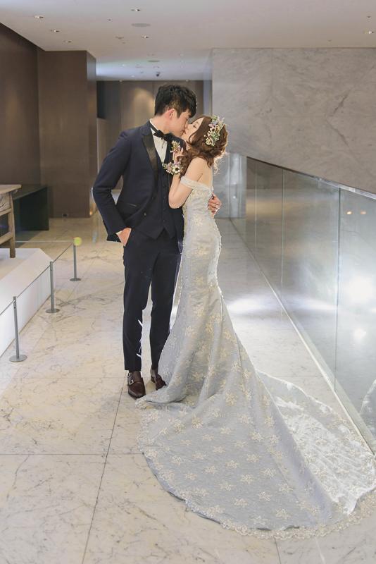 寒舍艾美,寒舍艾美婚宴,寒舍艾美婚攝,婚禮攝影,婚攝,Niniko, Just Hsu Wedding,Lifeboat,MSC_0088