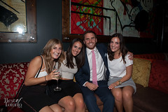"TIFFBachelorParty-EligibleMagazine-BestofToronto-2015-012 • <a style=""font-size:0.8em;"" href=""http://www.flickr.com/photos/135370763@N03/21705180258/"" target=""_blank"">View on Flickr</a>"