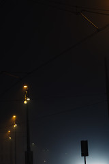 GLOWS-5.jpg (Adamo M. Moses) Tags: milan fog night dark lowlight moody sony concept lowkey myst diffusedlight personalproject a6000