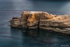 Rodalquilar, Parque Natural de Cabo de Gata (dleiva) Tags: park espaa de see mar spain cabo mediterraneo natural andalucia gata domingo almeria cabodegata leiva rodalquilar dleiva