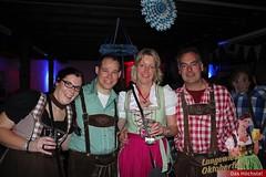 Oktoberfest_LA_2015_066