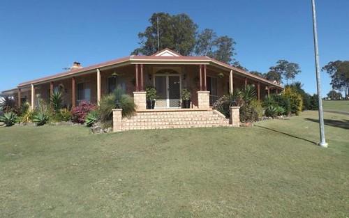 Wingham NSW