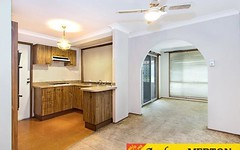 15 Darrell Place, Oakhurst NSW