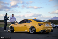 First Class Fitment 2015 (Erik Breihof Photography) Tags: world new port kill all air first fresh class clean jersey third dope society offensive lowered fenders slammed camber lowlife dumped 2015 fitment canibeat cambergang