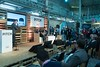WEB SUMMIT 2015 RANDOM IMAGES [DAY ONE]-109676