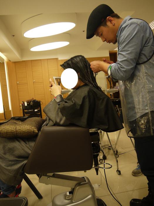 0402弘大 ID HAIR (12).JPG
