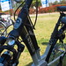 """sydney-rides-festival-ebike-demo-day-270 • <a style=""""font-size:0.8em;"""" href=""""http://www.flickr.com/photos/97921711@N04/22169832151/"""" target=""""_blank"""">View on Flickr</a>"""
