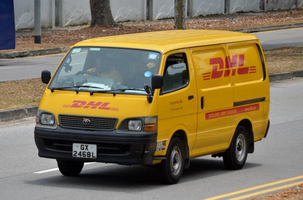 Envoyer Un Gros Colis Par Transporteur - 01.86.96.99.10