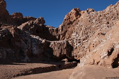 IMG_1180 (gianfranco.simoni) Tags: lagunachaxa salardetara parcodelflamenco cileperuset20154valledellaluna