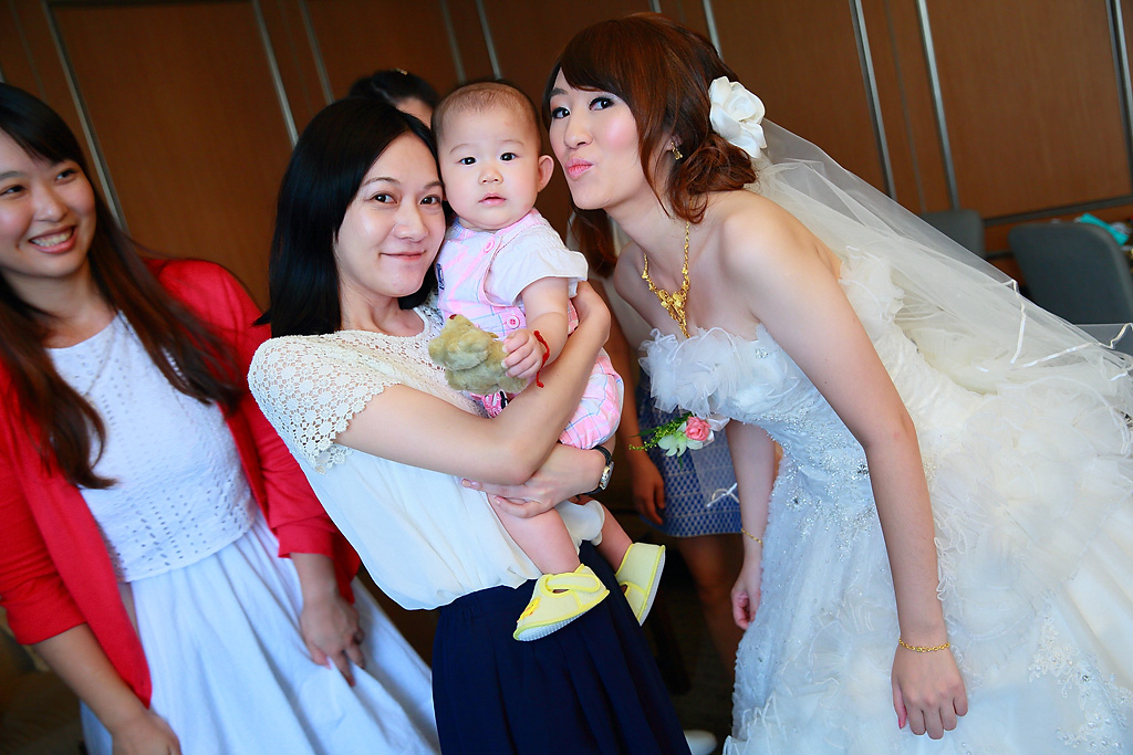 My wedding_0946