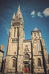 Basilique (ben.rm__) Tags: church architecture nikon basilica hd buiding