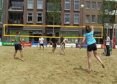 2008-06-28 Beach zaterdag029_edited