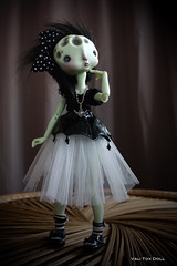Moonme (Vali.Tox.Doll) Tags: moon doll bjd kane humpty dumpty nefer