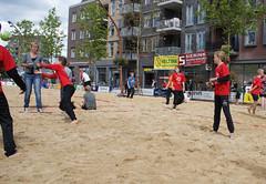 Beach 2011 basisscholen 032