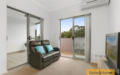 6/232-234 Slade Road,, Bexley North NSW