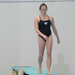 "<b>1014</b><br/> Women's Swimming Grinnell <a href=""//farm6.static.flickr.com/5700/22700931149_a78c1f1073_o.jpg"" title=""High res"">∝</a>"