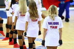cska_parma_ubl_vtb_ (33) (vtbleague) Tags: vtbunitedleague vtbleague vtb basketball sport      cska cskabasket pbccska cskamoscow moscow russia      parma bcparma parmabasket perm    cheerleaders cheer