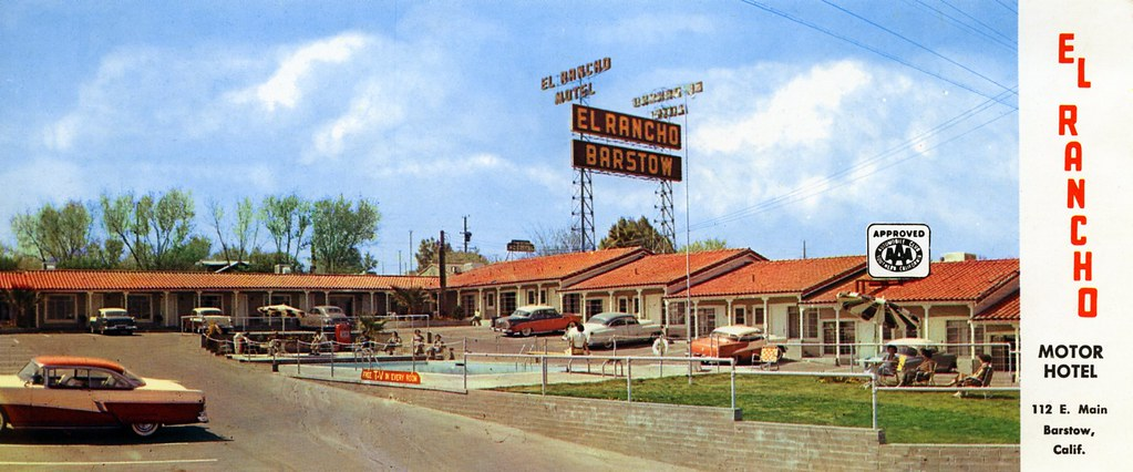 the world 39 s best photos of motel and swimming flickr