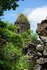 2015 04 22 Vac Phils g Legaspi - Cagsawa Ruins-49 (pierre-marius M) Tags: g vac legaspi phils cagsawa cagsawaruins 20150422