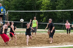 Volleyball-Collection-2015-3452_picc