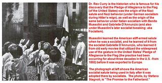 Rex-Curry-Historian