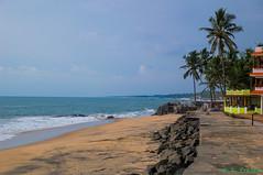 L1001849 (Roy Prasad) Tags: ocean leica sea india beach water kerala resort prasad kovalam in s006 royprasad