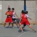 "Infantil vs Peñarocha 2015 • <a style=""font-size:0.8em;"" href=""http://www.flickr.com/photos/97492829@N08/23112309220/"" target=""_blank"">View on Flickr</a>"