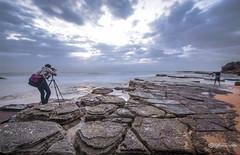 Photo shots (goranhas) Tags: beach turimetta