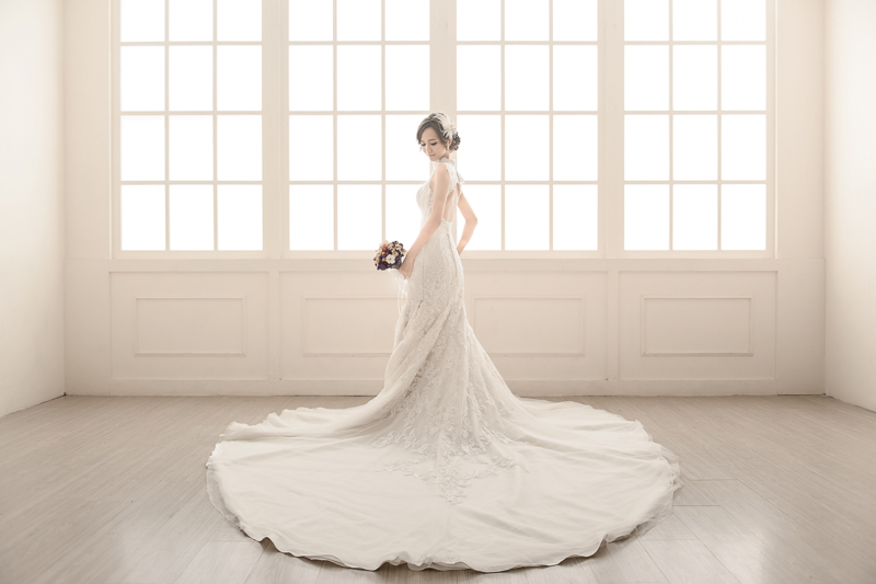 White婚紗,第九大道婚紗,White婚紗包套,第九大道婚紗包套,新祕BONA,自助婚紗,婚攝小寶,DSC_0022