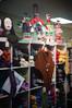 _DSC5734.jpg (bristolcorevt) Tags: bristol vermont bristolvt bristolvermont chocolatewalk2015