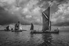 fair winds and following seas (stocks photography.) Tags: photography coast seaside sailing photographer stocks sail whitstable barge barges thamesbarges stocksphotography michaelmarsh