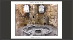 WEWELSBURG-ARTE-ALEMANIA-GEMANY-ART-WW2-CRIPTA-PINTURA-MISTICA-PADEBORN-HISTORIA-SS-HIMMLER-RITOS-CASTILLOS-ARTISTA-PINTOR-ERNEST DESCALS (Ernest Descals) Tags: pictures barcelona castle art history germany watercolor painting deutschland artwork paint arte thirdreich nazis wwi ss paintings paderborn german lugares artistas painter templos ww2 alemania muertos mystical catalunya acuarela interiores crypt castillo historia painters mystic pintor catalua pintura pintores pintar cuadros pinturas cripta castillos deutsche manresa pintures acuarelas quadres homenaje paganos misterios plastica waffen segundaguerramundial mistica ritos wewelsburg ceremonias medievales misticos historicos nacionalsocialismo heinrichhimmler pintors ahnenerbe iiireich micenicos ernestdescals mistc teluricos pintorernestdescals reichsfhrer pinturashistoricas