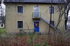 DSC02224 (jerome_Munich) Tags: munich mnchen asylum seeker asylumseeker asylanten